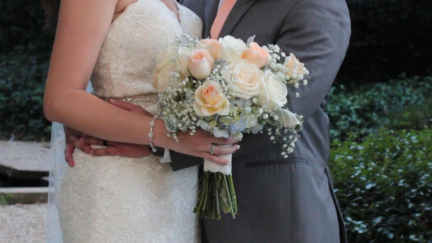 Brandi and Kenneth Wedding Film.00_06_13