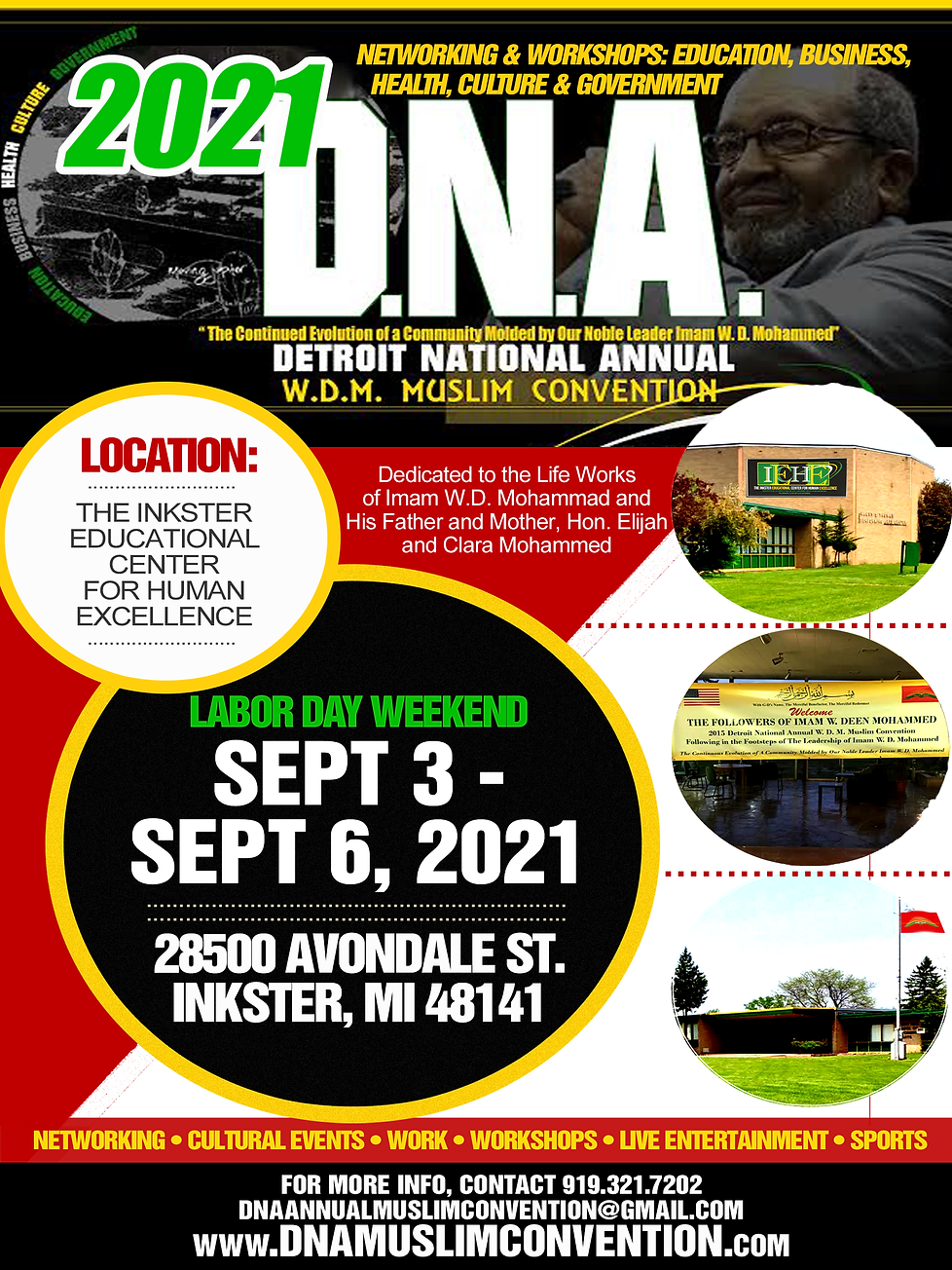 2021 DNA Convention Flyer.png
