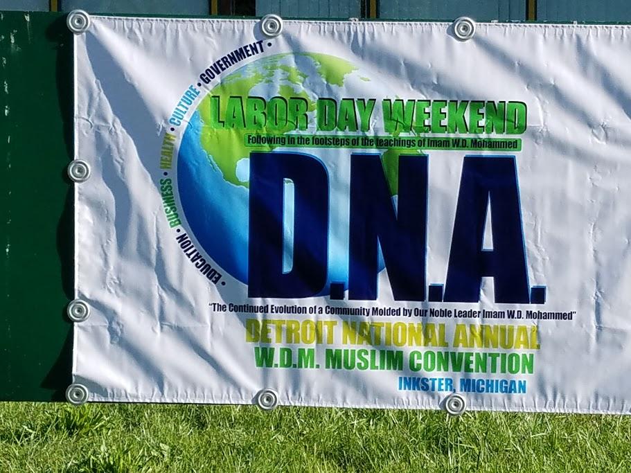 DNA2016148.jpg