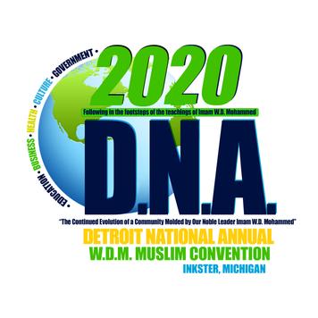 2020 DNA Shirt Logo.png