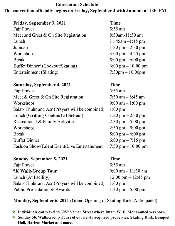 Convention Schedule  2021 revised.png