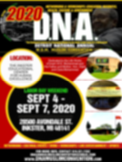 2020 DNA Convention Flyer.png