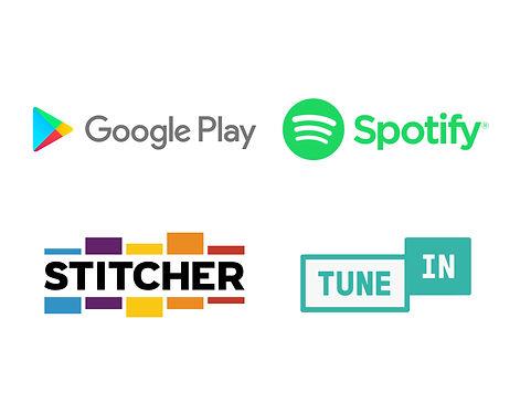Podcast logos.jpg