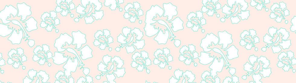 Hawaiian Background.jpg