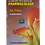 Thumbnail: A Concise Text Book Of Pharmacology By N. Murugesh