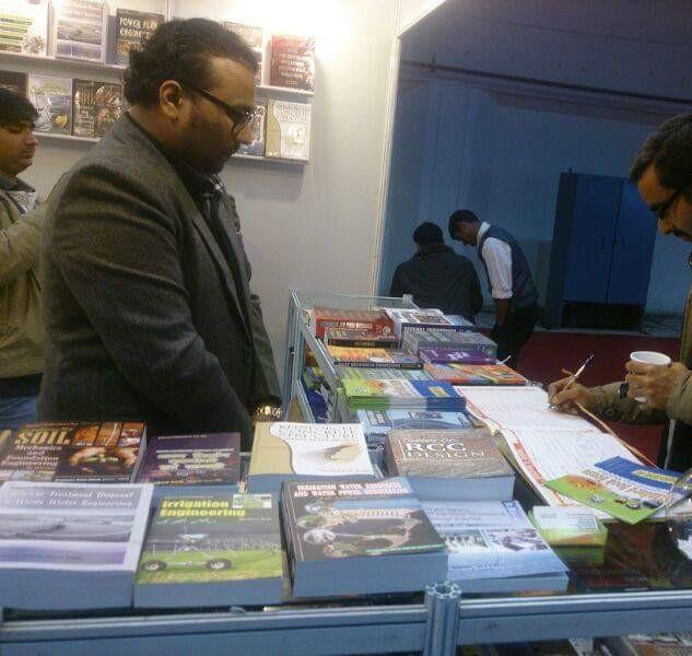 Book Fair Delhi (1).jpg