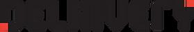 Delhivery_Logo_(2019).png