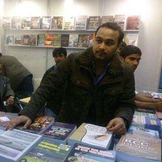 Book Fair Delhi (2).jpg
