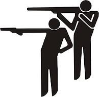 Schützen.png