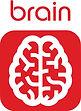 2a - Brain Box.jpg