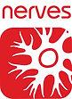 9a - Nerves Box.jpg