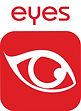 5a - Eyes Box.jpg
