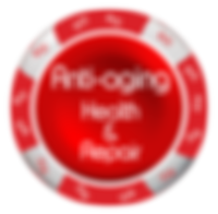 Red Cell 15 - 93768-small.png