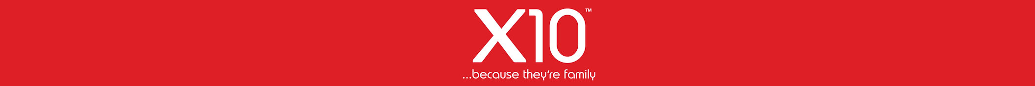 X10 Website Banner.jpg