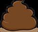 Poo-emoji.png