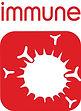 7a - Immune Box.jpg