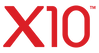X10 Logo-RGB-small.png