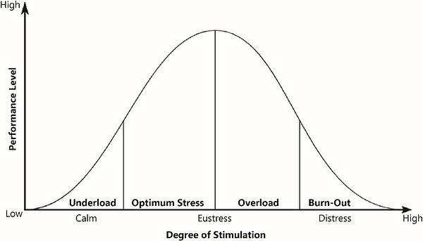 STRESS GRAPH.jpg