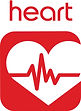 4a - Heart Box.jpg