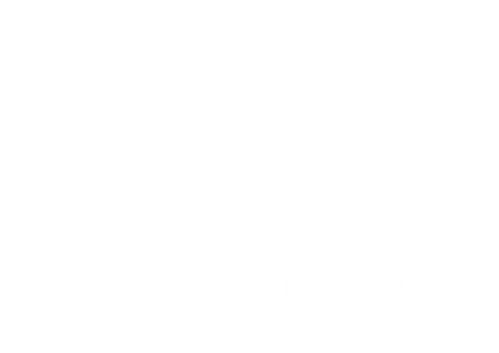 AVEC_AG_Logo_neg.png