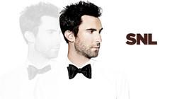 NBC-Saturday-Night-Live-1632-Adam-Levine