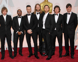 maroon-5-87th-annual-oscars-01