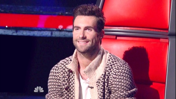 Adam+Levine+Voice+Season+2+Episode+9+fS3lPmLY1J6l