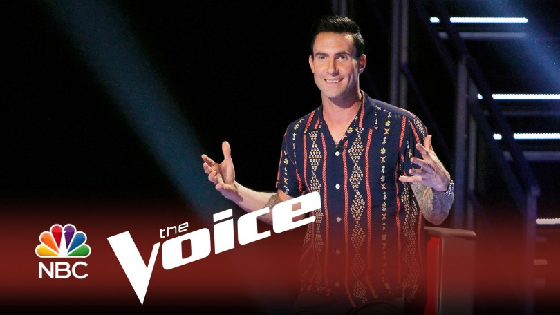 the-voice-2014-adam-levine-music-810x456
