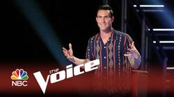 the-voice-2014-adam-levine-music-810x456