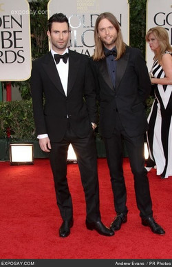 adam-levine-and-james-valentine-69th-golden-1dNzLT