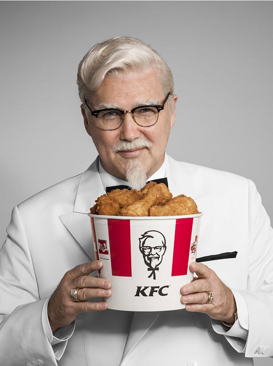 Shur_KFC_1