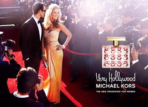 carmen-kass-michael-kors-very-hollywood-perfume