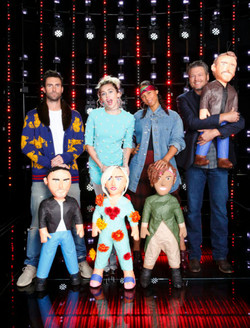 the-voice-tv-series-nbc-season-eleven-cancelled-renewed-e1475725049816