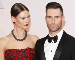 prinsloo-levine-87th-annual-oscars-01