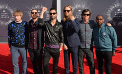 us-entertainment-mtv-vma-arrivals-1
