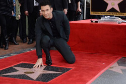 Adam-Levine-gets-a-star-on-the-Hollywood-Walk-of-Fame_1_1