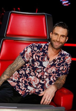 adam-levine-the-voice-red-chair