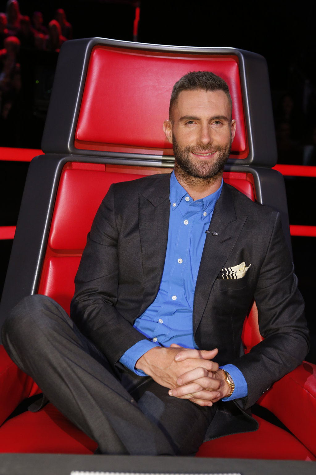 Adam-Levine-The-Voice-Haircut-2015-Picture