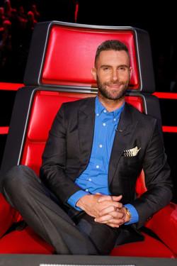 Adam-Levine-The-Voice-Haircut-2015-Picture