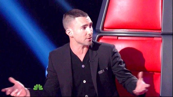 Adam+Levine+Voice+Season+2+Episode+14+uuI7WV0REg-l