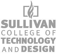 Sullivan College Logo.png
