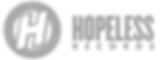 Hopeless Logo.png
