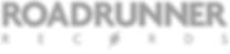 Roadrunner Logo.png
