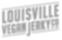 LVJ Logo.png