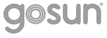 Gosun logo.png