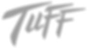 Tuff Contender Logo.png