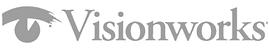 Visionworks Logo.png