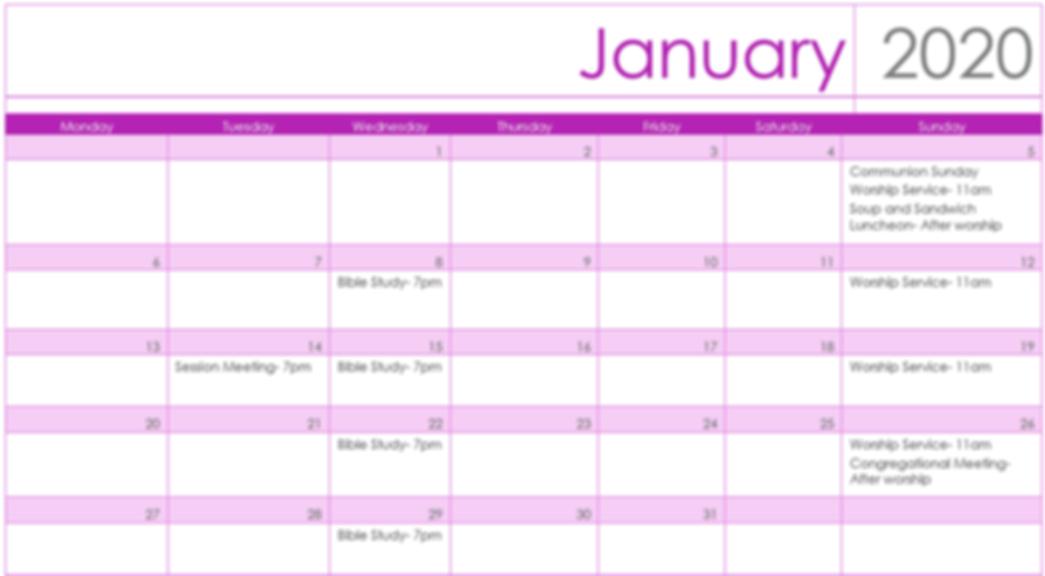 1.20 calendar.PNG