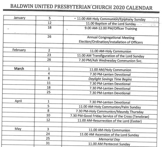 2020 Church Calendar 1.PNG