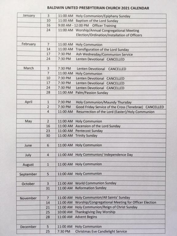 2021 BUPC Calendar 1.JPG